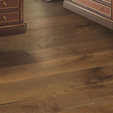 Uniclic Laminate Flooring Mohawk Uniclic Artiquity Caramel Oak Onflooring
