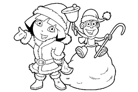 blaze coloring pages nick jr free coloring pages of blaze nick jr