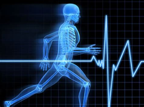 Sports Pt Section by Uncategorized Archives Pivot Physical Therapy