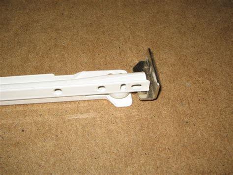 Flip Drawer Front Hardware by Mepla Drawer Slide Mystery By Poopiekat Lumberjocks