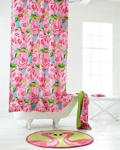 Lilly Pulitzer Kate Spade On Pinterest Lilly Pulitzer
