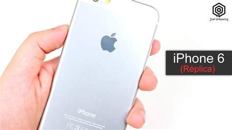 f iphone 6 iphone 6 r 201 plica