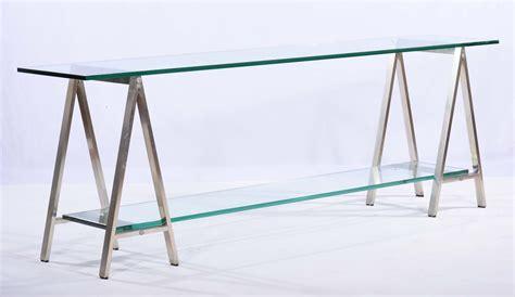 tavolo da muro emejing tavolo da muro images acrylicgiftware us
