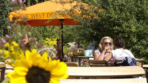 Garten Kaufen Werder Havel by Besuchen Sie Den Sanddorn Garten In Petzow Bei Potsdam