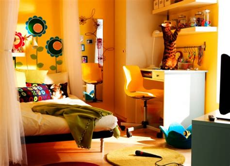 ikea living room design ideas 2010 digsdigs ikea 2010 teen and kids room design ideas digsdigs