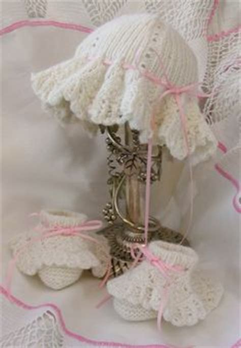 ravelry owlie hat by teresa cole mary pinterest 1000 images about knit baby stuff on pinterest baby