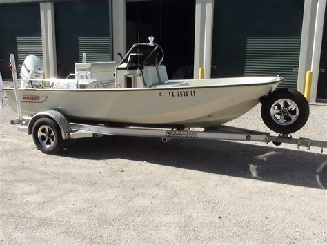 used whaler boats for sale used boston whaler center console boats for sale boats