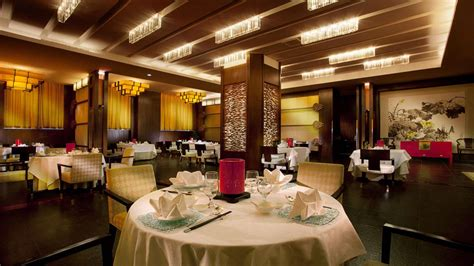 Dining Room Hotel by Hotel Dining Room Decosee