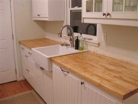 Lowes Kitchen Countertops Countertops Lowes Wood Countertops Ideas For Kitchen Wood Countertops At Lowes Butcher Block