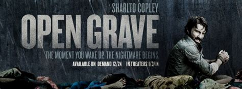 film open grave adalah watch open grave online 2013 full movie free 9movies tv