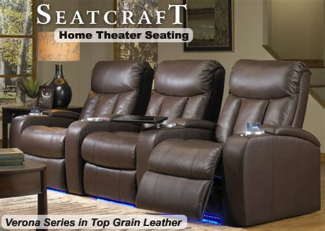 home theater seats home theater seats  media lounge