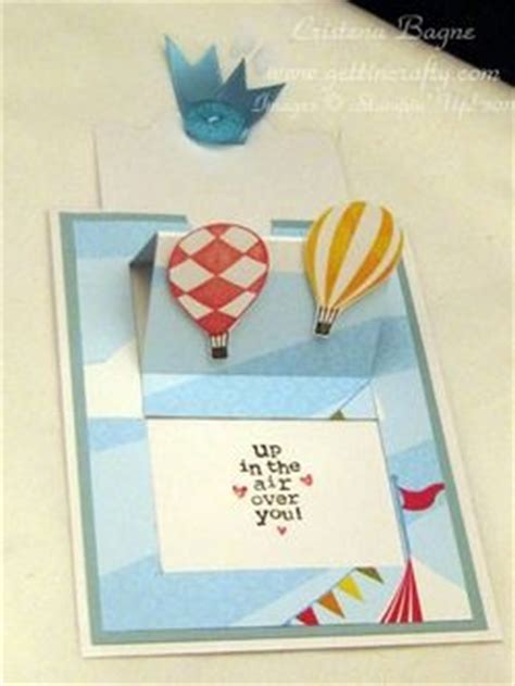 firework pop up card template 409 best moving cards to make images on card