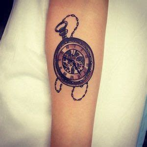 tattoos for men that mean something 17 best ideas about symbolic tattoos on symbol