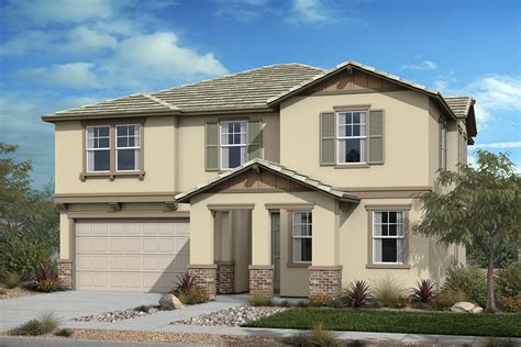 new homes for sale in santee ca river community