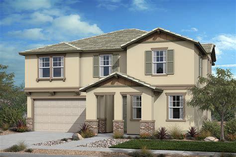 carolina bay santee floor pllan new homes for sale in santee ca river community