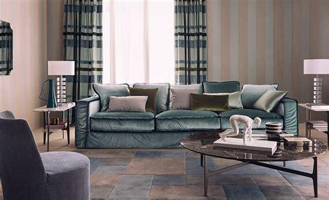 poltrone e sofa seregno lorenzo pennati