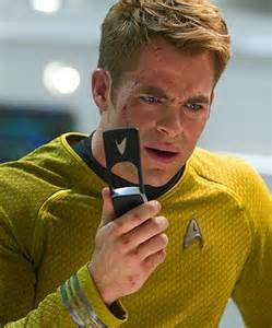 capt kirk hair star trek into darkness captain kirk chris pine