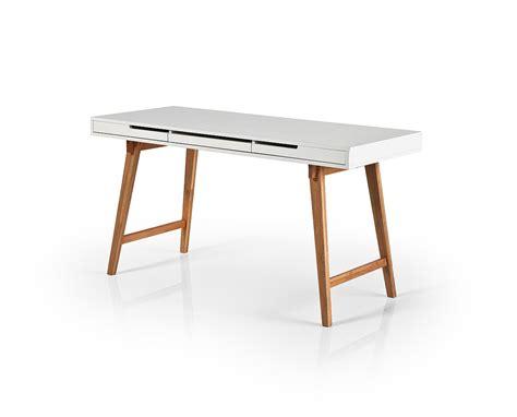 Holz Schreibtisch Höhenverstellbar by Schreibtisch X Beine Bestseller Shop F 252 R M 246 Bel Und