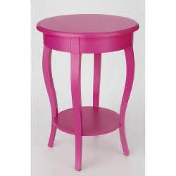Pink Accent Table Lovely Pink Accent Table Shi Queenmy Info