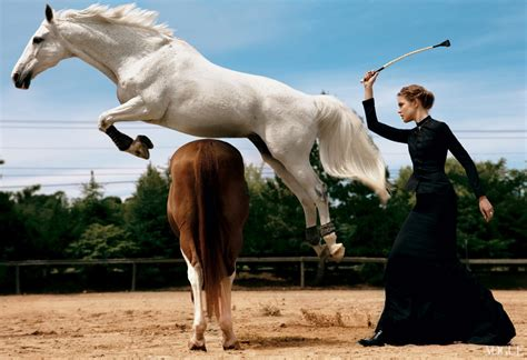 uk celebrities who love horses fashion the year of the horse beauty and the dirt