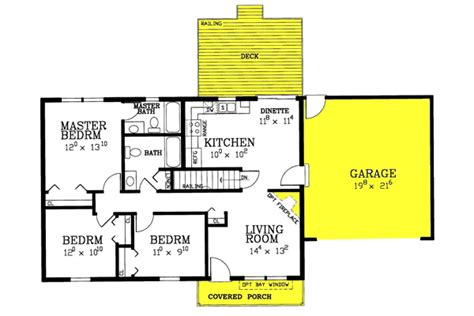 84 lumber floor plans 3 bedroom house plan st albans 84 lumber
