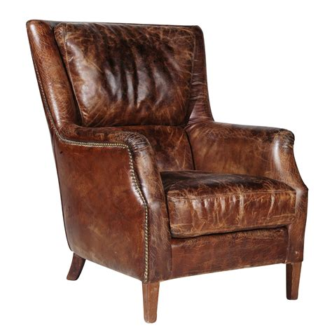 armchairs nz vintage leather chairs nz chairs seating
