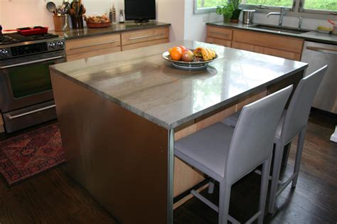 used kitchen cabinets in maryland used kitchen cabinets hagerstown md kitchen cabinets