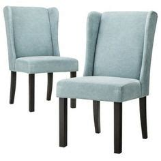 Target Clearance Dining Room Chairs Imagine All 4 Of These Fantastic Chairs Surrounding The