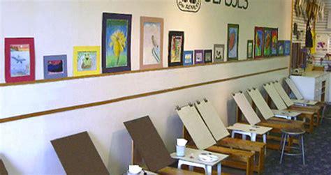 design art seminars fine art classes laguna niguel art classes