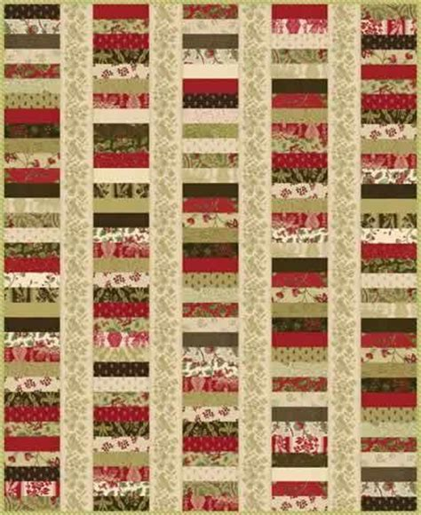 Stacked Coin Quilt Pattern by Coins Blue Fabric And Patterns On