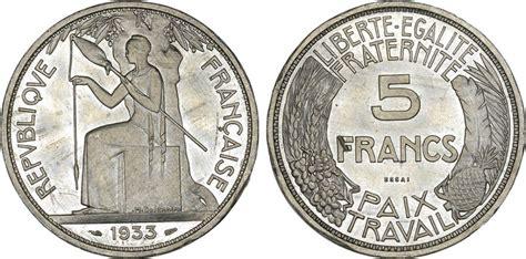 libreria essai torino un nouvel essai pour le concours de 5 francs 1933