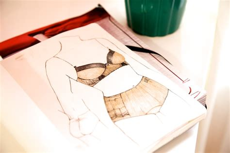 que es sketchbook the maker cloth habit