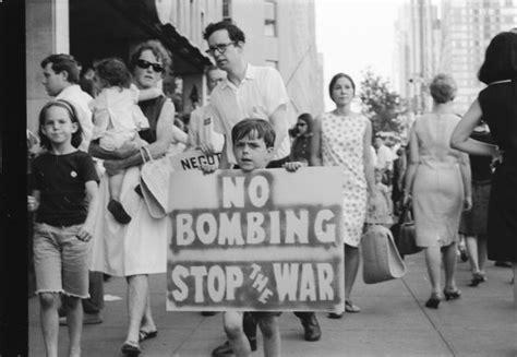 what effect did the 1960s have on todays 60 year olds anti vietnam war protest photograph wisconsin