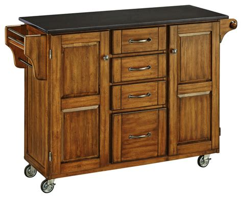 oak kitchen carts and islands oak kitchen carts and islands 28 images create a cart