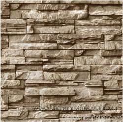 brick look ceramic tile backsplash backsplash tile 16 manufacturer from china yuxiang ceramic