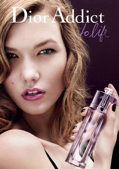 Musk Addict Parfume is an addict to 2011 new fragrance