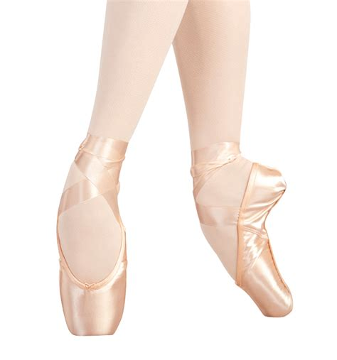 pointe shoes for quot quot pointe shoes pointe shoes discountdance