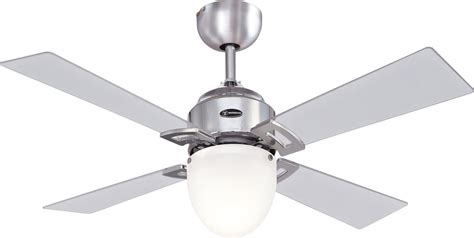 remote control for multiple ceiling fans remote control ceiling fans home landscapings
