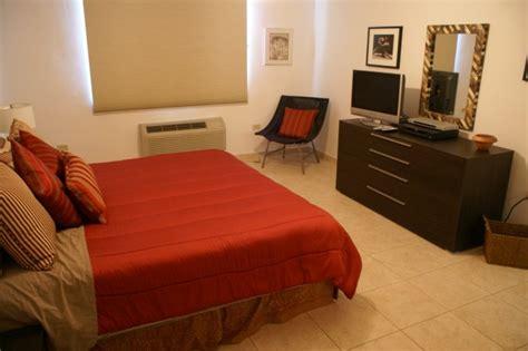 11x14 bedroom boqueron bay villas beachfront puerto rico real estate