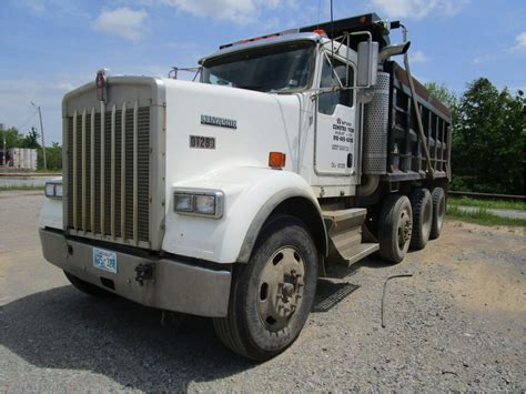 used kenworth w900 dump trucks sale 100 used kenworth w900 for sale 1979 kenworth w900a