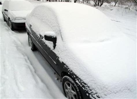 Auto Polieren Im Winter by Autopflege Winter G 252 Nstig Auto Polieren Lassen