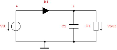 diode switching transient what is the difference between rectifier diodes and switching diodes quora