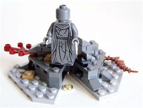 Ready Lego 79014 The Hobbit Dol Guldur Battle Murah cavort lego the hobbit dol guldur battle 79014