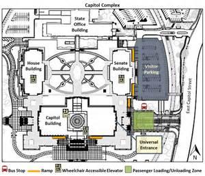 Us Senate Floor Plan utah state legislature