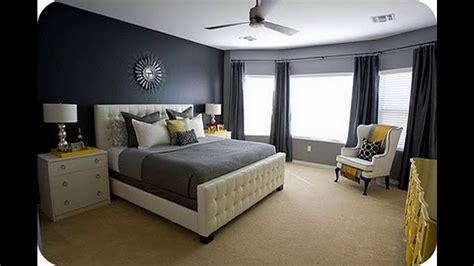 ideas de decoracion gris dormitorio principal youtube