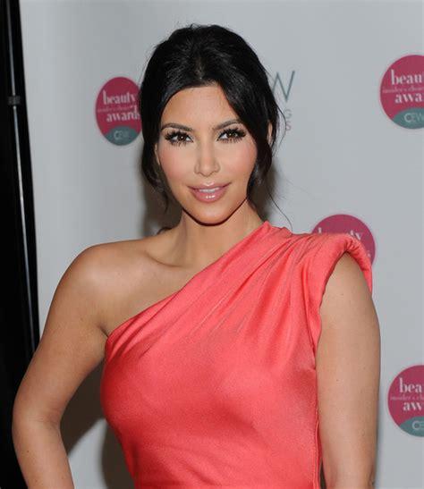 how to nail kim kardashians braids straight instylecom fevorite hair style kim kardashian hot hairstyle lookbook