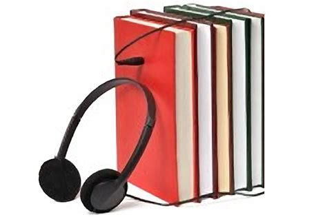 audio books with pictures read me a story has gotten easier than for grown