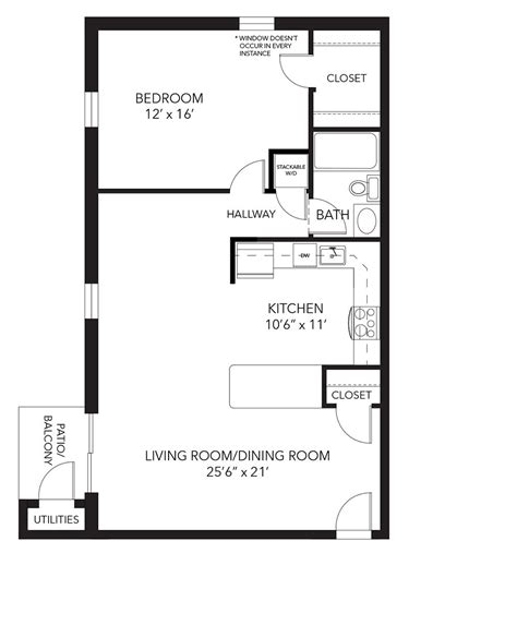 magnificent 1 bedroom bath house plans 15 12 0100