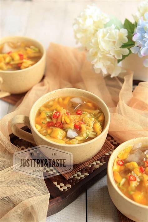 Kering Kentang Mak Nyus 230 gambar terbaik tentang resep masakan di kue nachos dan gluten