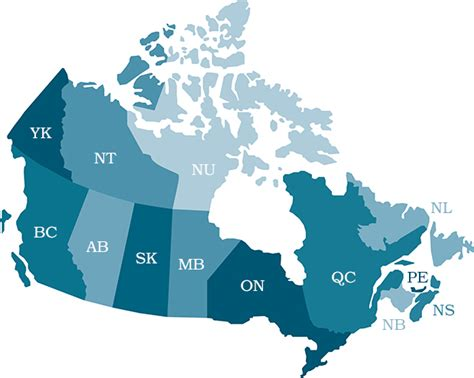canadian map images cifps building a strong profession today for tomorrow